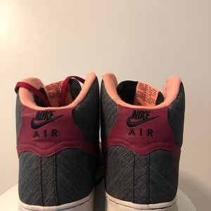 Nike Other - Nike air force one  men's size 13